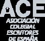 A_C_E