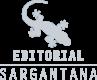 Sargantana
