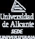 Sede__Universidad